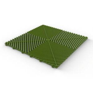 Grass Green2 scaled 1 | Zea Tiles