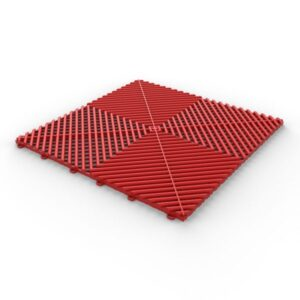Red 0 scaled 1 | Zea Tiles
